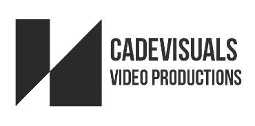 cadevisuals - Cambridge Filmmaker - Freelance Video Production